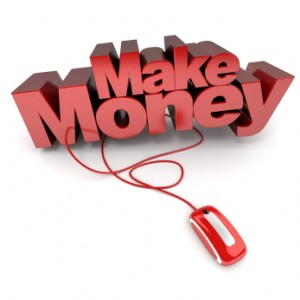 Making-Money-Online