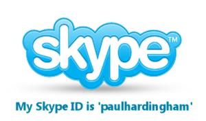 skype me 300